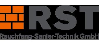 RST GmbH